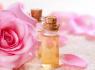 化妆品店提升盈利的核心方案