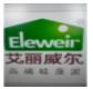艾丽威尔环保硅藻