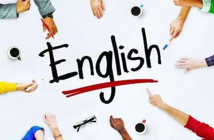 加盟英语教育机构怎么样?有发展市场吗?_2