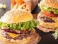 漢堡加盟哪個,壹點壹炸雞漢堡加盟贏得市場認可