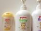 开家母婴投资店我们要哪些手续呢?