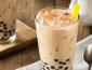 开奶茶店要学会借势营销如何做好经营呢?