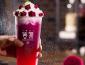 怎样让奶茶店的客流量增大如何改善奶茶店的生意