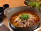 花样美腩牛腩火锅加盟优势多吗?开店受欢迎吗