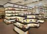 书店开在哪里比较赚钱呢?