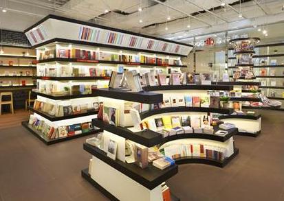 书店开在哪里比较赚钱呢?_1