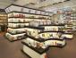 書店開在哪里比較賺錢呢?