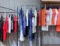 投资女装行业我们要注意些什么呢?