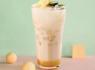 奶茶店加盟有好几种形式你知道的有哪些?