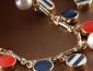 投资珠宝加盟店如何降低创业风险?