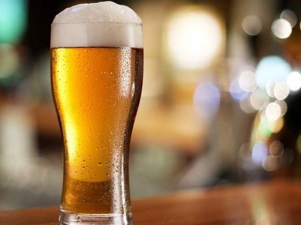 赞啤精酿鲜啤加盟行不行 实力品牌莫失良机_2