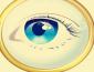 康目视光训练中心成为视力矫正领域的掌舵手