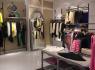 开家服装加盟店怎样规划好空间