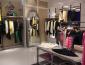 開家服裝加盟店怎樣規劃好空間