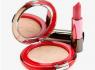 如何提高化妆品店的营业额