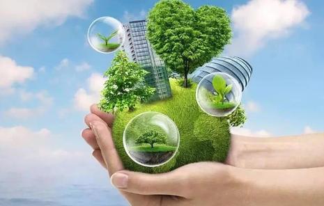 环保产品加盟店经营策略_1