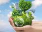环保产品加盟店经营策略