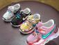 经营童装童鞋加盟店怎么才能长久