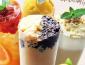 奶茶店行业未来市场还会很有需求吗?