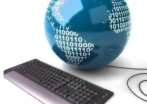 开一家IT教育投资店如何选址更好?_2