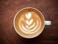 选择咖啡加盟的创业者需要明白四件事