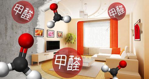 室内环保加盟未来发展趋势_1
