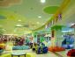 比目鱼儿童乐园如何开店 在农村有市场吗