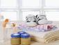 如何成为一名合格的母婴用品店导购