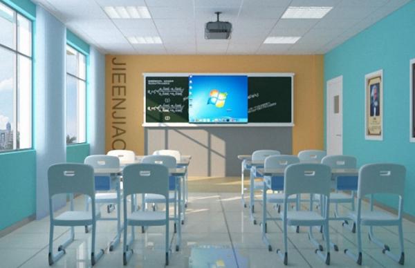 教育加盟机构应具备四大管理体系_1