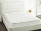 加盟床垫行业未来发展前景如何?
