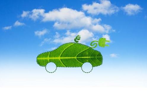如何热销环保产品_2