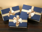 做礼品行业生意的三个建议