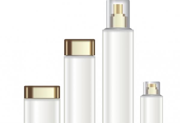 化妆品店如何提升客户量?_2