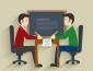 教育培训机构选址技巧分享