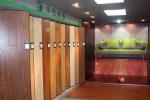 辛巴地板加盟 彰显生活品质的创业品牌