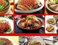 如何成功开一家特色快餐加盟店?
