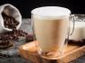 如何在奶茶加盟店生存下来经营技巧有哪些