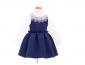 跟朋友创业开童装连锁店 选择芭拉拉童装好吗