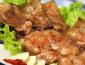 汉釜宫烤肉总部打破传统 让你的事业获得新活力