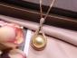 珠宝专柜的珠宝饰品的陈列技巧和方法是什么