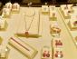 經營飾品店采取加盟連鎖形式比較好