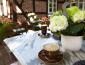 加盟一家咖啡馆不能忽略顾客反馈哪些是经营技巧呢