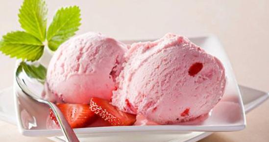 投资冰淇淋:是加盟好还是独立创业好?_3