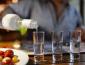 养生酒加盟店怎么宣传和推广