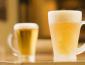 想要做一名好的啤酒代理商必看!