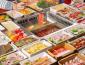 悟空惠达火锅食材超市 投资带来新商机