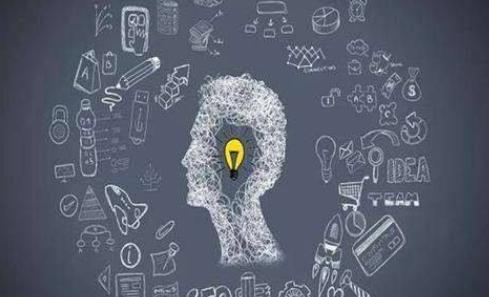 如何在潜能教育行业中去发展自己的事业?_4