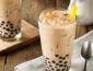创业开奶茶店选址经验分享
