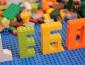 经营一家玩具加盟店怎么提高销量?