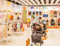 婴儿用品店导购员需具备哪些素质